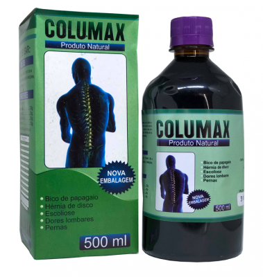 columax multimarcas